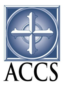 accs-logo