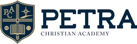 Petra Christian Academy
