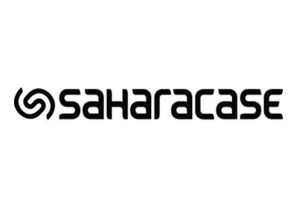 saharacase