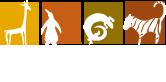 zoo-logo (1)