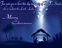 merry-christmas-2
