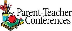 parent-teacher-conference-pic